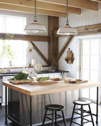 Vintage Kitchen Lighting Ideas Retro Pendant Kitchenstir Above Sink Trends Q  Kichler Depot Over Stove Table Canada Ikea Brushed Nickel