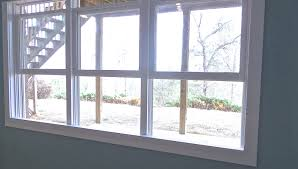 Craftsman Window Trim Craftsman Style Window Trim Diygirlcavecom