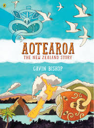 Image result for new zealand aotearoa