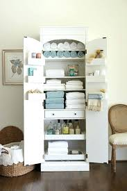 linen cabinets for bathrooms storage cabinets bathroom vanities and linen cabinet sets towers towel cabinets for bathrooms