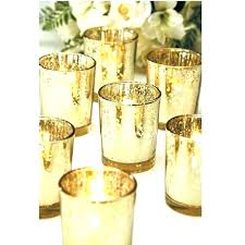bulk votive candle holders votive holders bulk votive holders bulk candle holder candles and votive candle