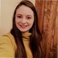Annie Dugas – Independant Landman – McDonald Land Services | LinkedIn