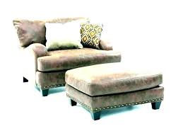 oversized chair and ottoman sets. Interesting Leather Chair Ottoman Set And Oversized Chairs . Sets T