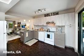 1 Bedroom Apartments For Rent In North Philadelphia Big City Real Estate  Blog Apartment Rental .