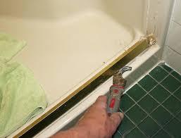 delta shower doors door track cleaner koolweather