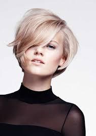 Hairstyle Trends 2016 25 short hair trends 2014 2015 short hairstyles & haircuts 2017 5115 by stevesalt.us