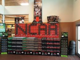 Basketball Display Stand Walmart 100 best CocaCola diplays images on Pinterest Display ideas 53