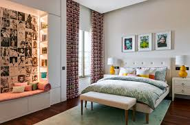 interior style hunter bedroom decorating ideas