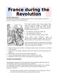 the french revolution essay french essay essay on the french  essay test question help essay test question help write college essays service french revolution third estate essay