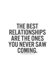 Finding Love Quotes Enchanting You Will Find Love When You Least Expect It Quotes Quotes About