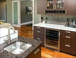 kitchen classics cabinets kitchen classics full size of hickory cabinets reviews kitchen classics diamond cabinets kitchen