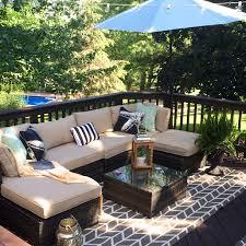 deck decorating ideas. Simple Deck Home Design  Diy Deck Decorating Ideas Landscape Architects  On T