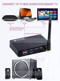 K2 Android TV Box PC Home KTV Mini Karaoke Echo Mixer System Digital Sound  Audio Mixer Singing Machine + 2 Wireless Microphone|karaoke echo mixer|echo  mixersing karaoke machine - AliExpress