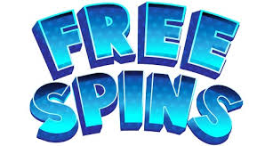free spins img