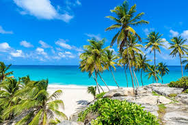Caribbean Islands Comparison Chart Safest Caribbean Islands And Ones To Avoid Sailingeurope