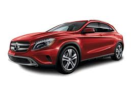 Gla250's of this generation consist of the same major mechanical parts with only minor variations from year to year. Pre Owned 2016 Mercedes Benz Gla 250 Gla 250 Suv In Westborough A03648a Herb Chambers Infiniti Of Westborough