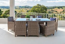 outdoor furniture brisbane buy outdoor furniture online in