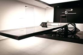 cool office desks. Unusual Office Desks. Awesome Cool Ideas Minimalist Desk Super Home Desks E F