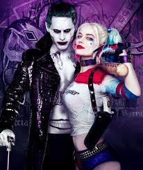 Joker - Jared Leto FanPage - Home | Facebook