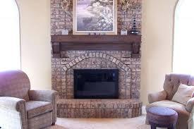brick fireplace surround brick fireplace mantel ideas best brick fireplaces ideas on nice brick fireplace mantels brick fireplace surround