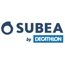 Subea - Home   Facebook