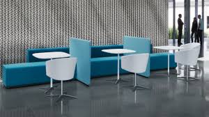 bene office furniture. Size 1280x720 Parcs Club Table Bene Office Furniture Products