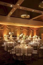 Wedding Ballroom Lighting 25 Incredible Wedding Lighting Decoration Ideas On A Budget