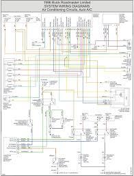 1995 buick wiring diagram free vehicle wiring diagrams \u2022 66 Buick Riviera Wiring-Diagram 1996 buick roadmaster radio wiring diagram wire center u2022 rh gethitch co 1995 buick riviera radio wiring diagram 1995 buick century radio wiring diagram