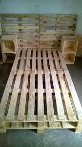 Pallet Home 30 Easy Pallet Ideas For The Home Pallet Furniture Diy