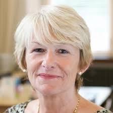 Nancy Rothwell | Royal Society