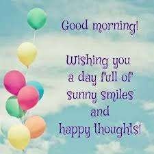 Happy Good Morning Quotes Best of Good Morning Quotes With Images BDFjade