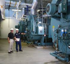 cleaver brooks reference center boiler basics types of boilers boiler types and selection