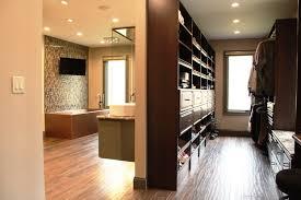 bathroom closet designs ideas closet office designs home design inside master bathroom closet design ideas