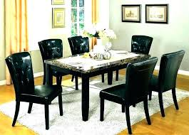 stone dining room table stone top dining table exotic round stone dining room table stone dining