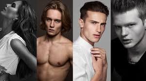 Mature male model agencies