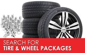 Golf Cart Tire Size Chart Tire Size Calculator Tire And Wheel Plus Sizing