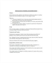 What Is An Internal Memo Internal Memo Template Word Free Doc Format Ms Memorandum Templ