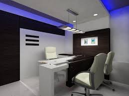 office cabin designs. large size of home officefresh office cabin design 79 with modern designs n