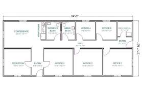 small office building plans. Office Control Center Floor Plan Small Building Plans T