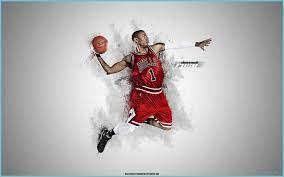 Basketball Players Wallpapers - Top ...