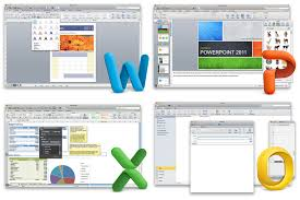 Microsoft Office Example Marriott Library Apple Its Microsoft Office For Mac 2011
