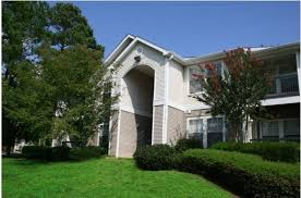 Homes For Rent In Raleigh North Carolina Apartments Houses For Impressive 1 Bedroom Apartments For Rent In Raleigh Nc