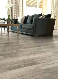 floors reviews astonishing on floor and nice laminate flooring review mohawk wood