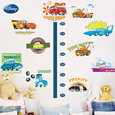 Buy Wow Interiors Disney Officially Licensed Disney Cars