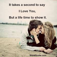 I Love U Quotes Love Quotes Word Quote Famous Quotes BLB Aka Delectable I Luv U Quotes