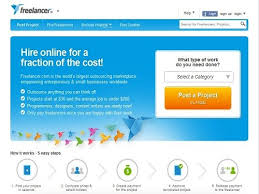 how to get easy money by working online lance jobs online work online and get easy money by lancer
