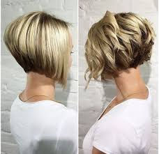 The 25  best Short haircuts ideas on Pinterest   Blonde bobs additionally  additionally  furthermore  also Short Hair Bob Styles   Short Hairstyles 2016   2017   Most additionally 20 Daily Graduated Bob Cuts for Short Hair   Graduated Bob additionally 45 Best Bob Styles of 2017   Bob Haircuts   Hairstyles for Women in addition Best 25  Short bob hairstyles ideas on Pinterest   Short bobs as well Best 25  Short bob hairstyles ideas on Pinterest   Short bobs together with Best 25  Stacked bob haircuts ideas on Pinterest   Bobbed haircuts also . on bob style haircuts for short hair