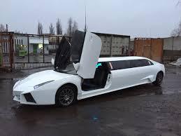 2018 lamborghini limo. exellent 2018 youu0027re going to love or hate this amazing lamborghini reventon limousine 2018 lamborghini limo l
