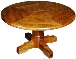 Square to round table Chaddock Full Size Of Square Kitchen Table Ikea Legs Home Depot Metal Round On The Oxford Winning Svenskbooks Square To Round Table Tablecloths Christmas Singapore Root Math