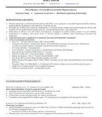 Teenage Resume Template Impressive Teenage Resume Teenage Resume Sample Simple Student Resume Format